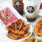 Shihlin Taiwan Street Snacks (313@Somerset)
