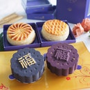 Mooncakes Collection