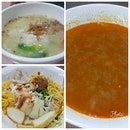 #fish Slice Soup