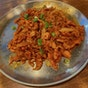 Ajumma's Korean Restaurant