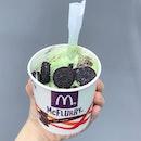 McDonald's (Tiong Bahru Plaza)