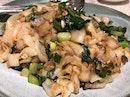 Paradise Teochew Restaurant (Scotts Square)