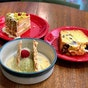 Little Allegra Bakery