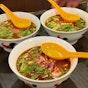Moh Teng Pheow Nyonya Koay