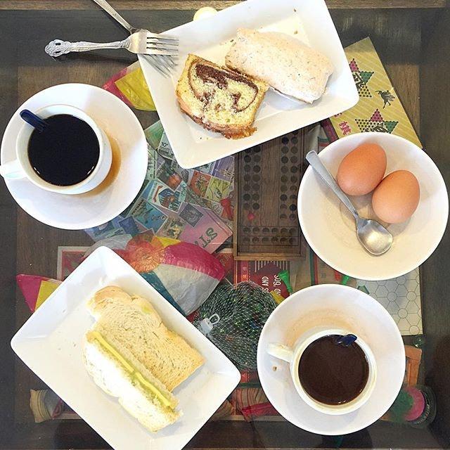 [Jelly星期三] Good Morning Singapore!