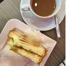 Yi Jia Bakery House Cafe (壹家 面包屋)