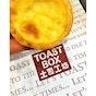Toast Box (Asia Square)