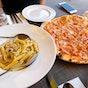 Più 39 Italian Pizza Bar