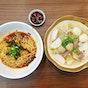 Ah Ter Teochew Fishball Noodle Bar