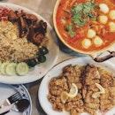 #vsco #vscocam #vscofood #food #foodporn #cafesg #sgcafe #eatoutsg #burpple #burpplesg
