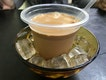 HK Summer Iced Milk Tea