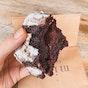 micro bakery | kitchen