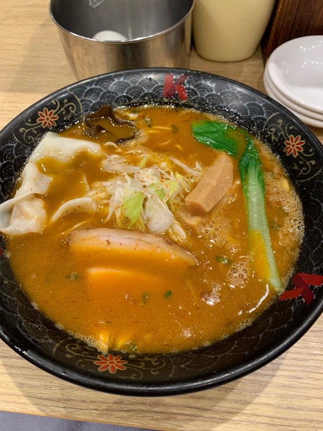 Jap food 😍