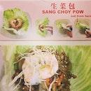 Chun Kee Seafood White Bee Hoon