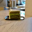 Matcha Cake [$9]