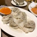 Dumplings [$6]