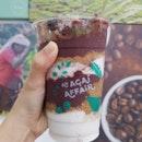 Cocoglow [$13.90]