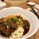 Din Tai Fung (ChinaTown Point)
