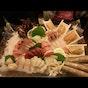 魚鮮生刺身專門店 Yu San - Wan Chai