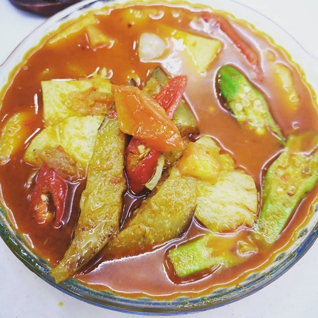 #soonhoseafood #twincombinationn #squid #apinach #asmaslicedfish#sgfood #sgeat #hungrygowhere #instag #instagfood #foodpic #burpple #sgcafe #whati8tdy #grabfood