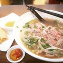 #sgfood #sgeat #hungrygowhere #instag #instagfood #foodpic #burpple #sgcafe #whati8tdy #grabfood