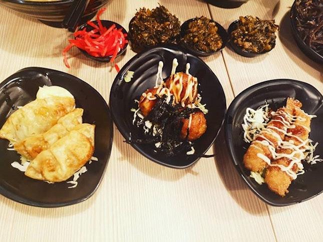#takagiramen #saltedeggcrabramen #blacktonkotsu #karaka #sgfood #sgeat #hungrygowhere #instag #instagfood #foodpic #burpple #sgcafe #whati8tdy #grabfood