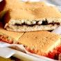 Granny's Pancake (Ghim Moh Market & Food Centre)