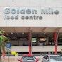 Golden Mile Food Centre