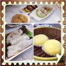 #dimsum#breakfast#yummy#happy#friends