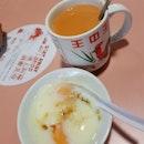Sin Hoe Huat Cafe (Upper Thomson)