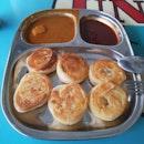 Ali Khan Restaurant