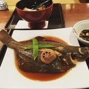 Ootayu Japanese Kitchen