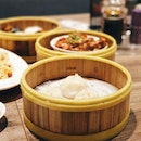 Steamed XLB 3 Pieces [$5.30++]