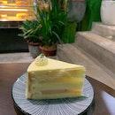 Lemon Thyme (RM13)