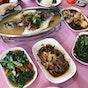 Monkey Thai Seafood
