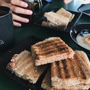 twist on traditional breakfasts