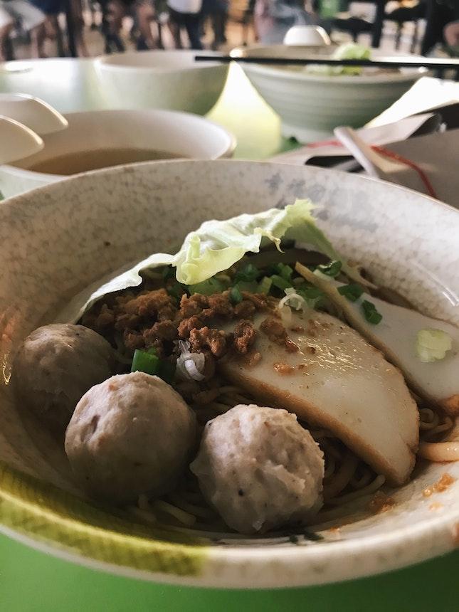 noodles (01-26)
