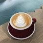 Ducatus Cafe