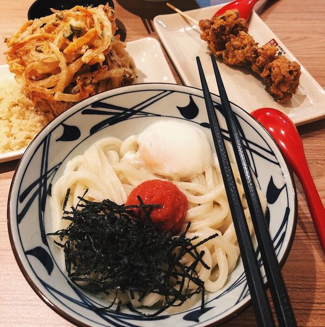 J - Cuisine