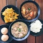 The Stew House (Pasir Ris Central Hawker Centre)