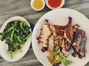 You Kee XO Restaurant (KSL City)
