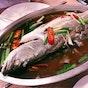 ThaiLily Restaurant (Toa Payoh)