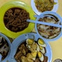 Kuey Chap (Blk 93 Toa Payoh Lorong 4 Market & Food Centre)