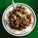 When was the last time you had rojak?