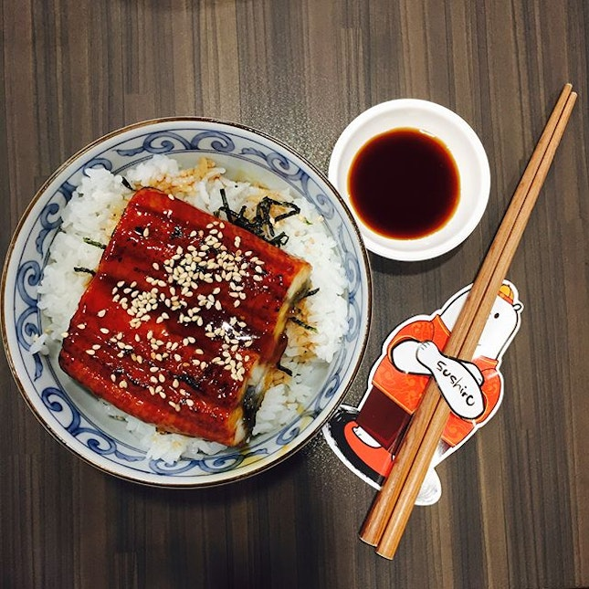 Famous and much raved about for their Bara Chirashi Don, Sushiro is currently having a markdown promo of $10 for 7 items (swipe right to see ➡️).