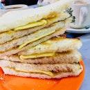 This kaya toast 😋😍 -  #johorbahru #lifestyle  #instagood #sgfoodie #explore #instadaily #instafood #foodporn #foodgasm #travel  #travelgram #bbctravel #onthetable #jbeats  #eathealthy #burpple  #jbcafe #jbcafehop #8dayseat
