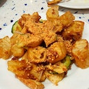 Make your own #Rojak !
