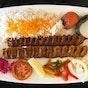 Al-Azhar Italian & Mediterranean Cuisine