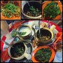 Geylang Lor 9 Fresh Frog Porridge (Ang Mo Kio)