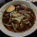 Braised Duck with Glass Noodles [$6]